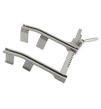 Titanium Retractor - Morse Type
