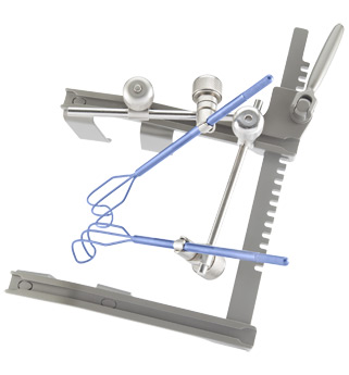 Mitral Valve Retractor Vitalcor